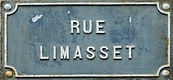 Limasset.jpg