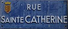 Sainte Catherine.jpg