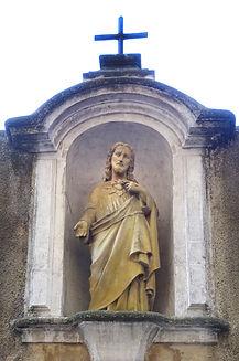 Statue Christ Oratoire.jpg
