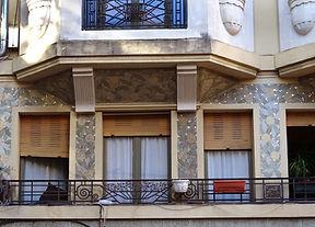 Place Jerusalem3 (2).jpg