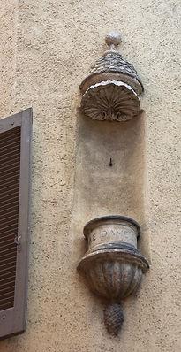 Vide Pouzaraque rue.jpg