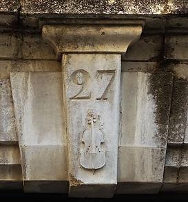 Armes - trois colombes 27.jpg