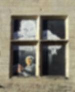 rue de la Bouquerie- 2011 -Le récital rê