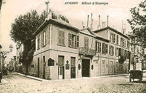 Bongard Hotel Europe.jpg