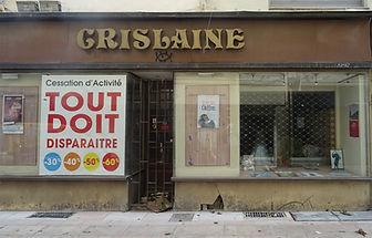 Vieux SextierGrislaine.jpg