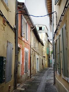 Petite Monnaie rue.jpg