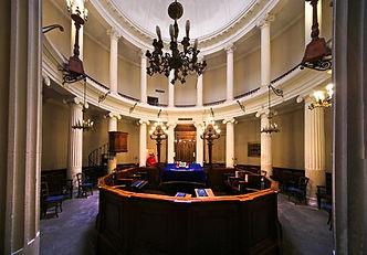 Mossé_-_synagogue_Avignon.jpg