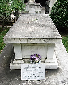 201012- St Veran - John Stuart Mill.jpg