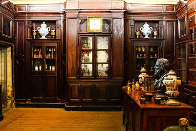 Pharmacie 1.jpg