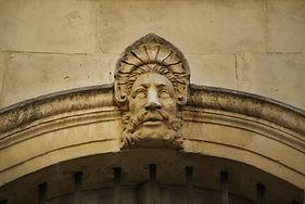 Banasterie - HotelMadonde Chateaublanc 3