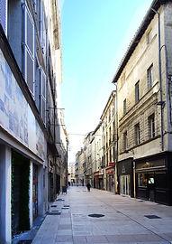 rue carnot 2.jpg