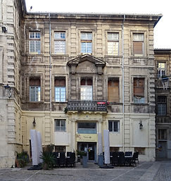 Place Principale Hotel.jpg