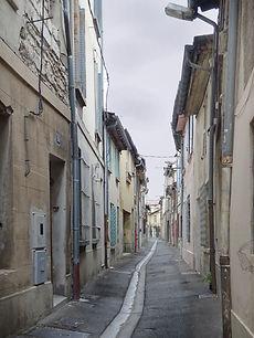 rue Paillasserie.jpg