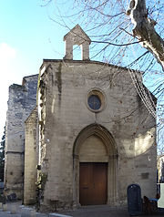 Corps sts chapelle st michel.jpg