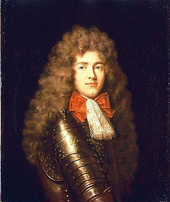 Angelique-duc d'Ormonde.jpg