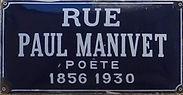 Paul Manivet.jpg