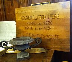 181026-Cordeliers1.jpg