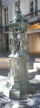 Costebelle fontaine.jpg