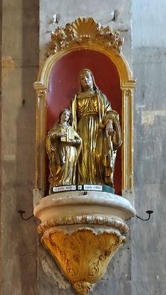 Venasque Eglise Notre-Dame.jpg