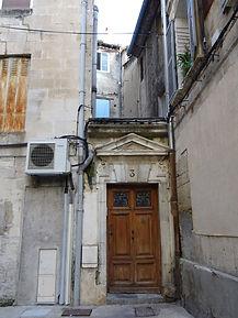 rue jacob3.jpg