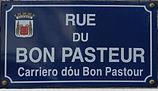 Bon Pasteur copy.jpg