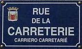 Carreterie.jpg