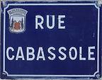 Cabassole copy.jpg