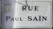 Paul Sain copy.jpg
