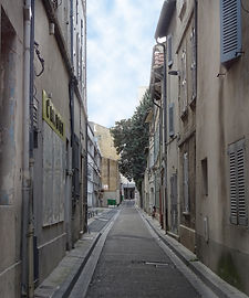 Rue de la Bourse.jpg