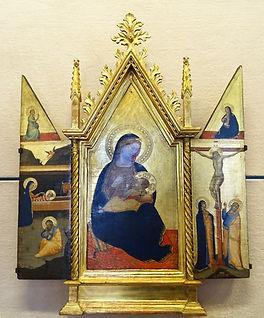 04-Vierge Simone.jpg