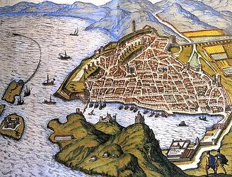 Arsenal Marseille 1584.jpg