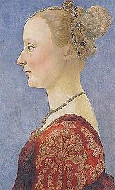Portrait polaiollo.jpg