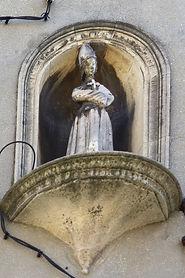 Saint rue StEtienne 2.jpg