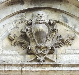 Croix Azemar ecusson  fontaine.jpg
