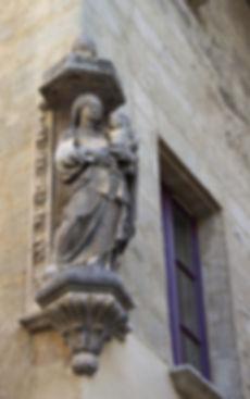 AngleCroix Amelier.JPEG