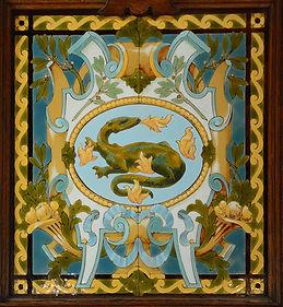 Maison IV-dragon.jpg