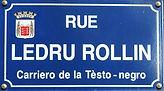 Ledru Rollin