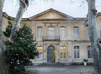 Violette Hotel Caumont.jpg