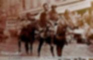 Inondations 1935 Avignon. Cartes postales anciennes. Michel Gromelle. Avignon la cité mariale.