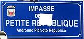 Petite_République.jpg