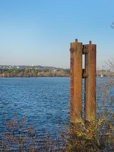 confluence 3.jpg