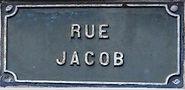 Jacob copy.jpg