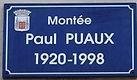 MonsPuaux.jpg