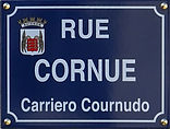 Cornue copy.jpg