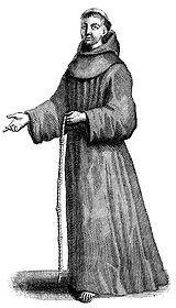 Picpus franciscain.jpg