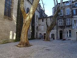 place rue Figuiere.JPG