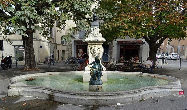 Pasteur s.jpg