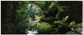 paysages athos.jpg