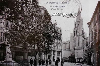 Michel_Gromelle_©_266.jpg