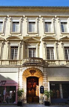 Bonneterie 35 H Raoux1.jpg